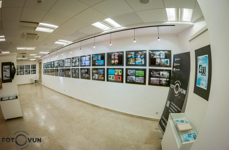 FOURte & CO – izložba