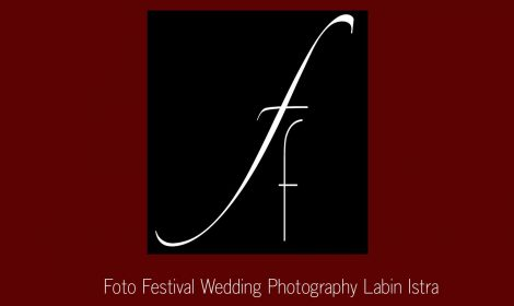 Foto Festival Wedding Photography