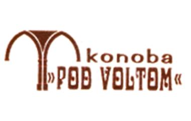 Konoba Pod Voltom