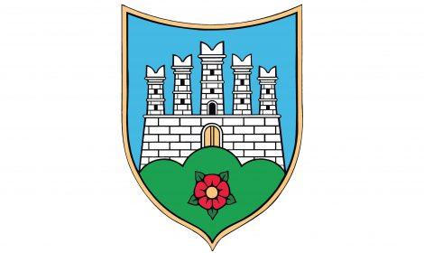 Općina Motovun