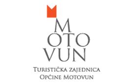 Turistička zajednica Općine Motovun